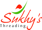 Sukhy's Threading